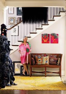 http://www.oprah.com/home/Peggy-Cooper-Cafritz-House-Tour